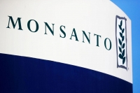 Monsanto plaide coupable ?