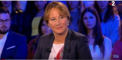 "Interview sur France 2 ""On n'est pas couché"" de Laurent Ruquier"