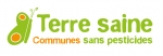 Terre Saine : communes sans pesticides