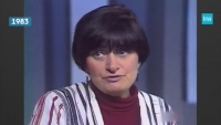 Disparition d'Agnès Varda